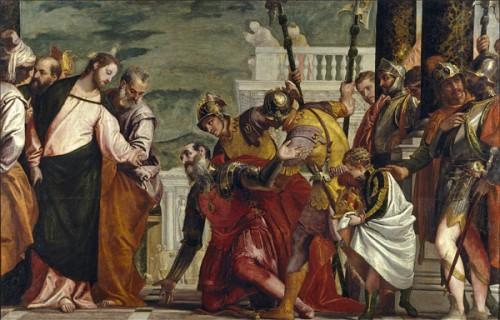 Jesus_centurion_Veronese_1a.jpg