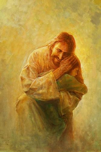 Jesus-enfants-12a.jpg