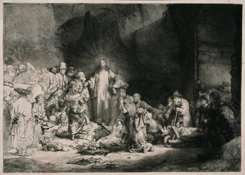 christ-rembrandt-2da.jpg