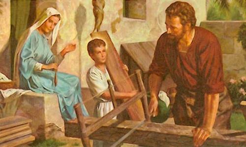 St_Joseph_artisan_7b.jpg