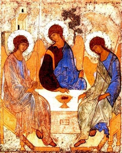 Bossuet,prière,Jésus-Christ,élévation,