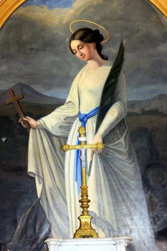 Sainte_Marguerite-d-Antioche_2b.jpg