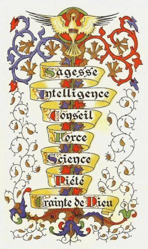 prière,Saint-Esprit,Esprit Saint,Veni Creator Spiritus,neuvaine,préparation,fête,Pentecôte