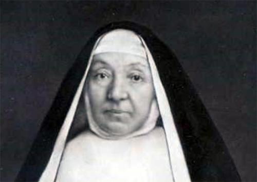 Mere-Francoise-du-Saint-Esprit_1b.jpg