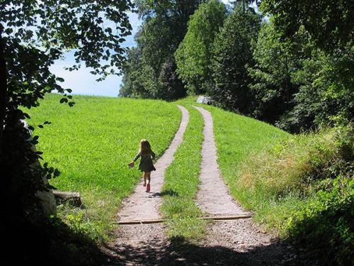 Georges Lefebvre,Dieu,confiance,présence,humilité,paix,pauvreté,souffrance,grâce