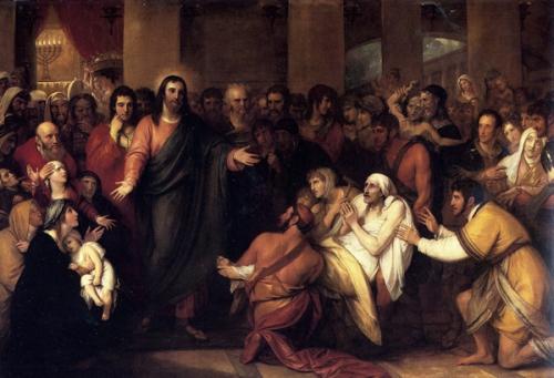 Christ-healing_Benjamin-West_1a.jpg