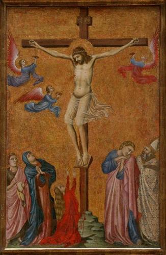 crucifixion_giovan_1a.jpg