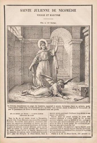 Sainte_Julienne-de-Nicomedie_1a.jpg