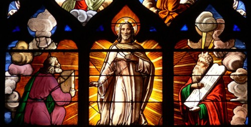 transfiguration_vitrail_a.jpg