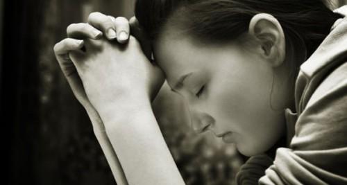 prière,oraison,coeur