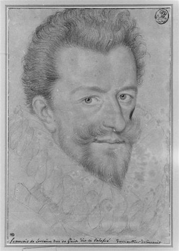 Camille Saint-Saëns,Assassinat,Duc de Guise,Op.128,Musique,film,Charles Le Bargy,André Calmettes,Musique Oblique