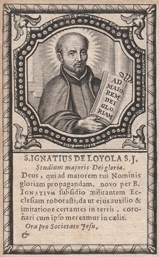 Saint_Ignace_de_Loyola_gravure11b.jpg