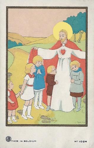 vendredi,coeur,jesus,douceur,humilité,esprit saint,amour