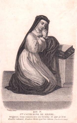 Sainte_Catherine-de-Sienne_7b.jpg
