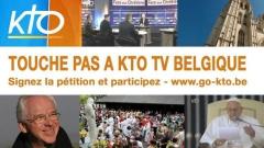 KTO-Belgique_1.jpg