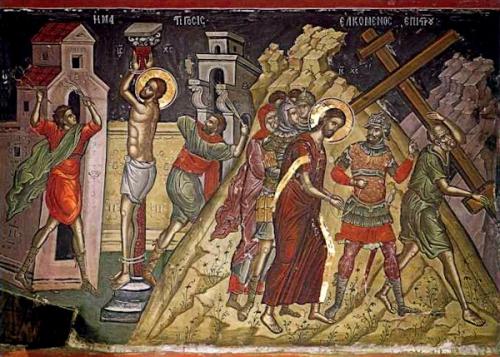 Jesus_in_Golgotha_by_Theophanes_the_Cretan_1a.jpg