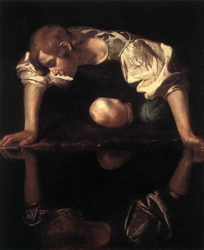Narcisse-Caravaggio.jpg