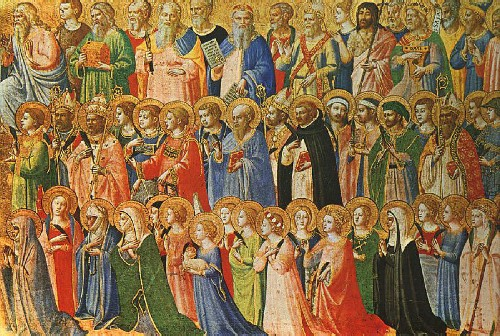 communion_des_saints_3.jpg