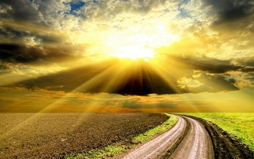 Marcel Van,volonté,confiance,foi,grâces,Dieu,puissance,avenir,joie
