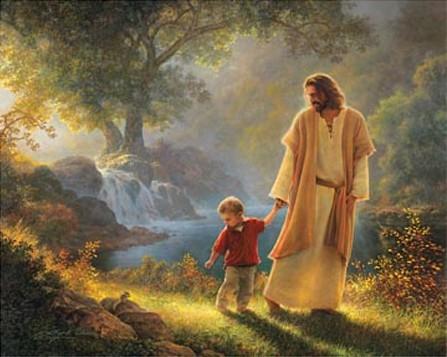 Guerric d'Igny,prière,Seigneur,Jésus,jardinier,jardin,créateur,cultivateur,gardien,ciel,eglise,planter,arroser,croissance,esprit,vertu,eau vive,fruits,