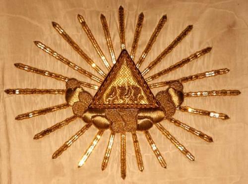 tetragramme-sacre-2.jpg