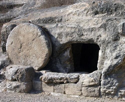 resurrection_tombeau-vide_2a.jpg