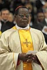Cardinal_Monsengwo_Pasinya.jpg