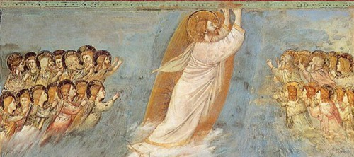 ascension-giotto-ba.jpg