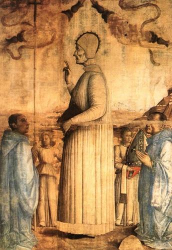Saint_Laurent-Justinien_Bellini_1.jpg