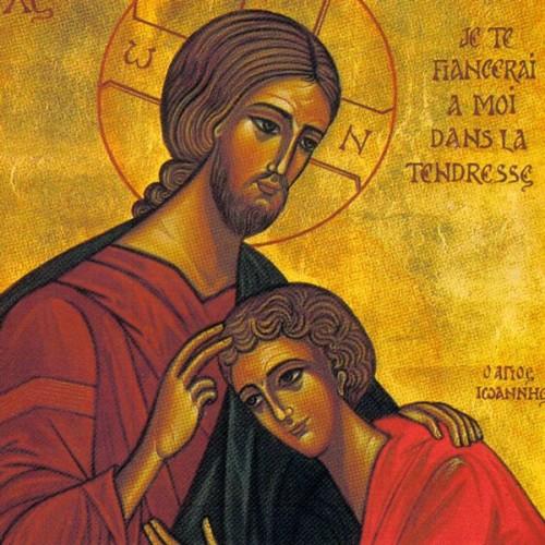 Jesus-St-Jean-a.jpg