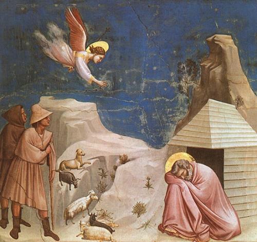 Saint_Joachim_Giotto-Scrovegni_1b.jpg