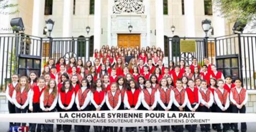 chorale-syrienne-coeur-joie.jpg