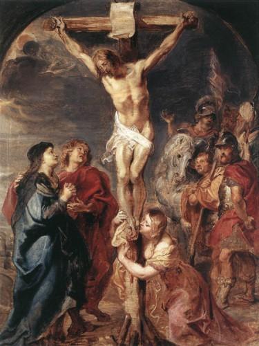 Crucifixion_Rubens_1a.jpg