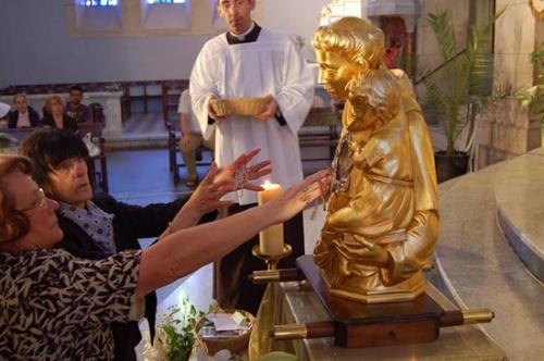 reliquaire-saint-antoine-1b.jpg