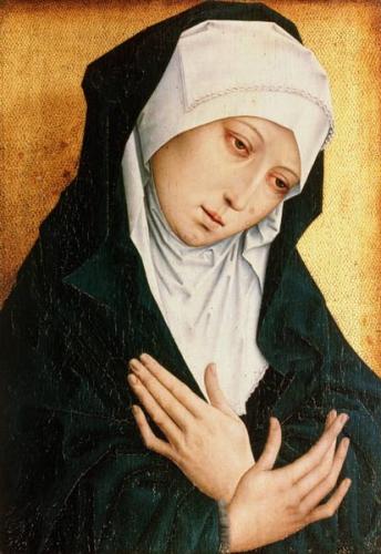 Mater-Dolorosa_Weyden_2a.jpg