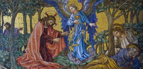 Gethsemani_Londres-a.jpg