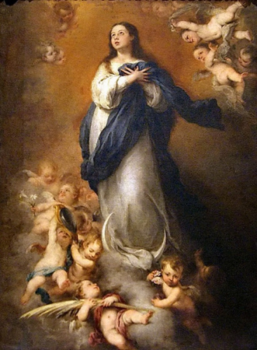 Immaculee_Conception_Murillo_La_Nina_1a.jpg