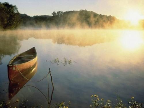 lac_soleil_1a.jpg