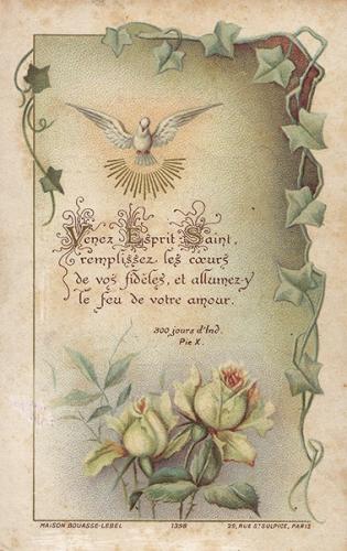 Saint_Esprit_image2a.jpg