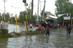 Inde-inondations-c-Caritas.jpg