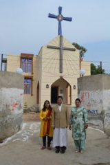 Pakistan-eglise.jpg