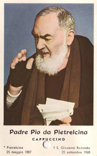 Saint_Padre_Pio_15b.jpg