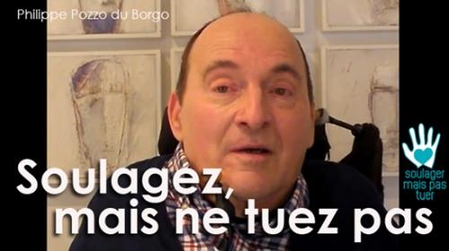Philippe-Pozzo-di-Borgo-Soulagez-mais-ne-tuez-pas_550.jpg