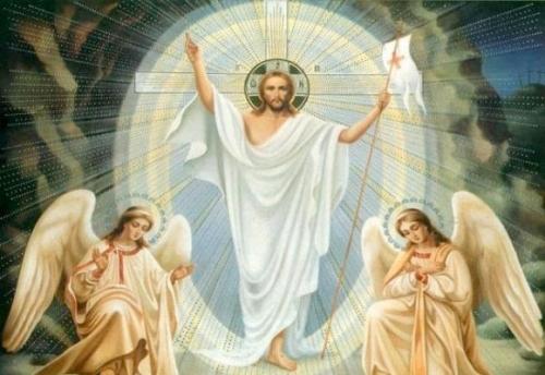 resurrection-5.jpg