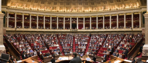 assemblee_nationale_2.jpg