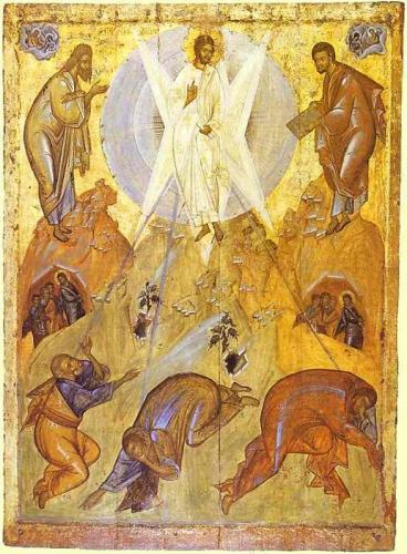 Transfiguration_Theophane-le-Grec_XVe.jpg