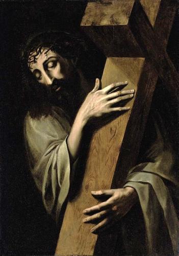 jesus-porte-sa-croix_luis-de-morales_1a.jpg