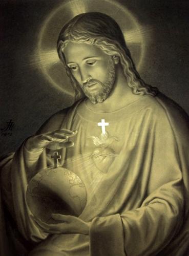 sacred-heart-tutzinger-schwestern_1a.jpg