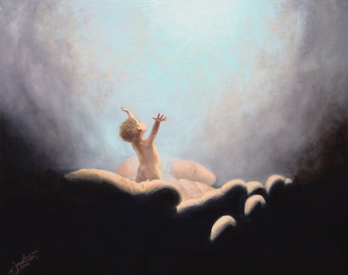 Anselm Grün,repos,coeur,âme,Dieu,amour,paix,plénitude,désir