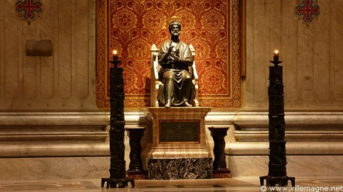 statue-saint-pierre-arnolfo-di-cambiao.jpg
